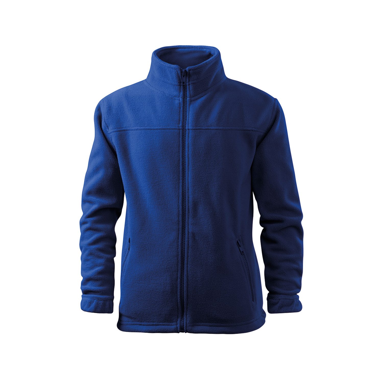 Fleece Jacken Kinder