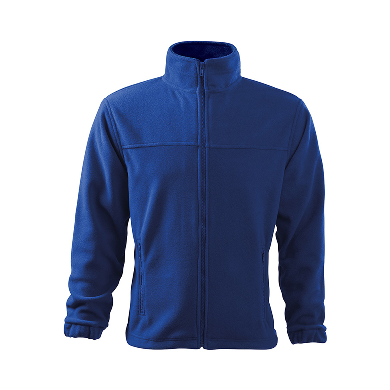 Fleece Jacken Herren